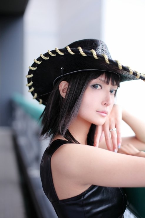 Good Cosplay - Page 3 14778ac5-1