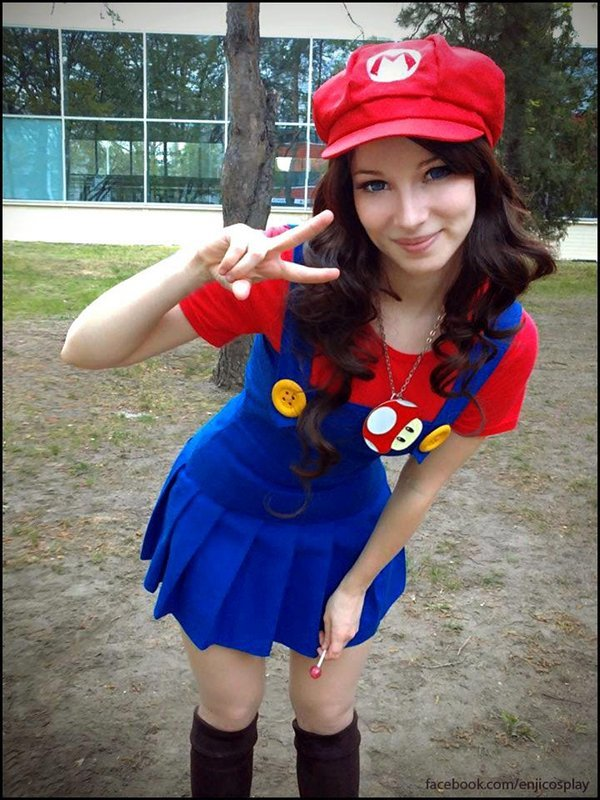 Original Girl By Sister Boys Dressed As Girls For Halloween Boys Wearing Girls