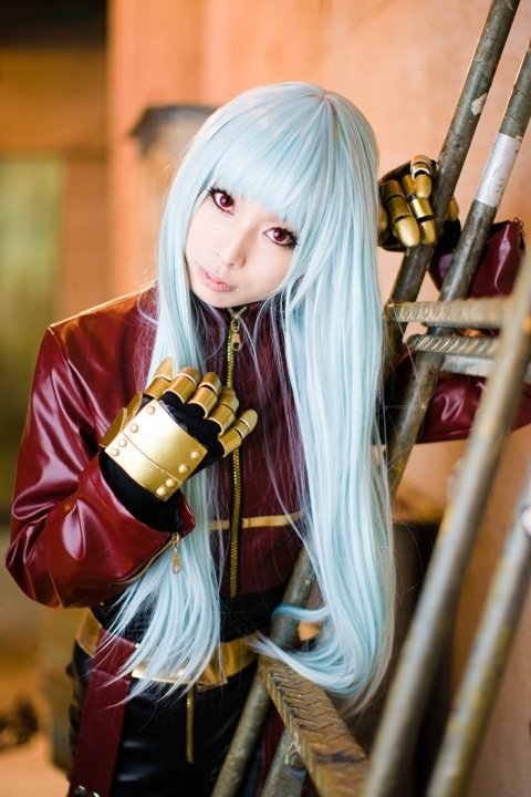 Good Cosplay - Page 3 F2c602f0-1