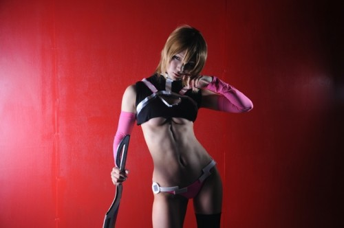 Good Cosplay - Page 3 6865f2f5-e1362413188396
