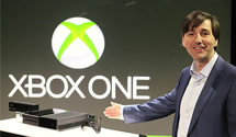 Xbox One doesnt need to care about core gamers