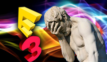 E3 2013: How an entire industry completely lost perspective