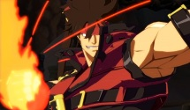 Do You Want Guilty Gear Xrd on Wii U?
