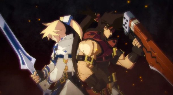 Guilty-Gear-Xrd.jpg