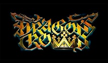 Dragon's Crown Coming to Europe This Fall
