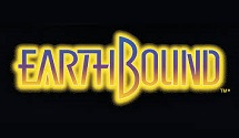 Classic JRPG Earthbound Now Available on Wii U Virtual Console!