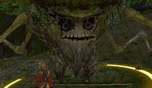 Final Fantasy XIV: A Realm Reborn Battle System