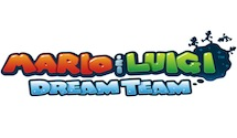 Mario and Luigi Take Number 1 in Japan – Week 29