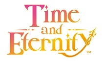 Review: Time and Eternity