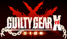 Guilty Gear Xrd's First Location Test To Start In August