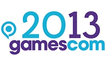 Gamescom 2013 Impressions