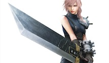 Why I will be buying Lightning Returns: Final Fantasy XIII