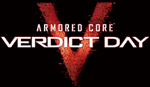 All You Need to Know About Armored Core: Verdict Day