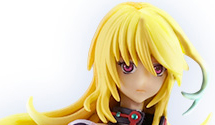 Tales of Xillia Collector's Edition revealed