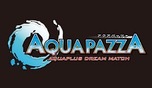 AquaPazza Heading To North America
