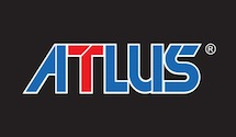 Bidding for Atlus has begun
