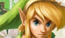 Nintendo Direct EU roundup