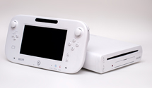 5 Simple Mistakes Nintendo Made with the Wii U