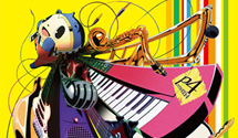 Persona Music FES 2013 kicks off tomorrow