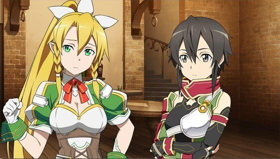 sword-art-online-hollow-fragment-review-13