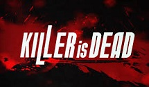 Killer Is Dead Playable At MCM Scotland Comic Con 2013