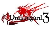 Drakengard 3 Western Release in 2014