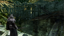 New Screenshots Released for Darksouls II