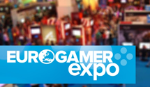 Eurogamer Expo Overview