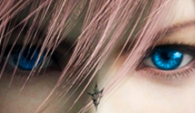 Preview: Lightning Returns: Final Fantasy XIII
