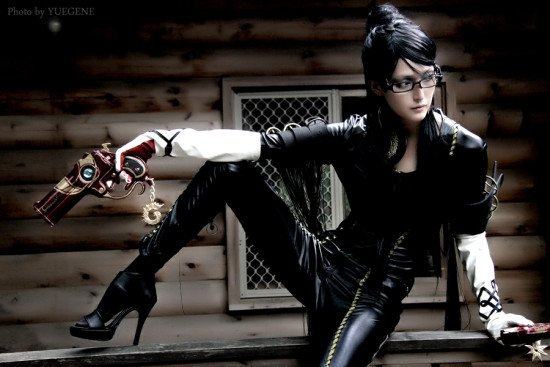 bayonetta_cosplay_by_yuegene