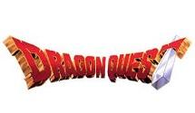 Dragon Quest making it's way to Smartphones