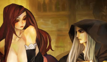 Dragon's Crown Review (PS3)