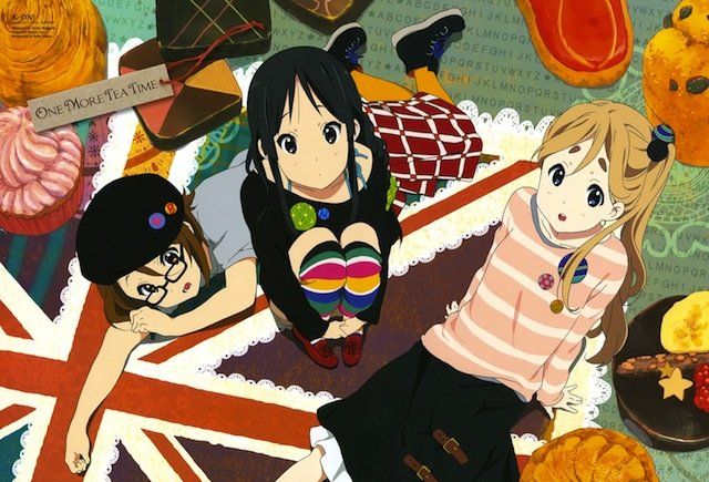 more-k-on-going-brittish