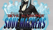 Shin Megami Tensei: Devil Summoner: Soul Hackers Review (3DS)