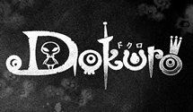 Dokuro Review (PS Vita)