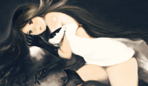 New Bravely Default Gameplay Trailer