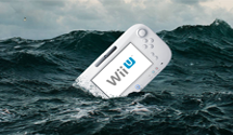 How Can Nintendo Save The Wii U?