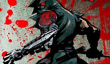 Yaiba: Ninja Gaiden Z Interview With Keiji Inafune