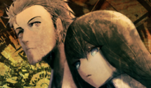 Is Steins Gate coming to consoles? UPDATED WITH MORE EVIDENCE!