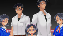 Visual Novel Spotlight: Corpse Party -Rebuilt-