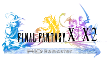 Final Fantasy X is a Reminder of Greater Times Gone By