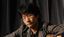 Hideo Kojima talks Metal Gear Solid V's short length