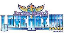 Arcana Heart 3: Love Max!!!!! Reaches North America This Year