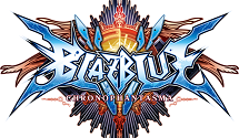 Blazblue: Chronophantasma Vita Release Dated For North America