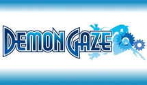 Review: Demon Gaze