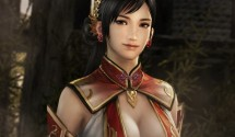 Dynasty Warriors 8 Xtreme Legends Complete Edition Review (PS Vita)