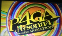 Atlus announce Persona 4 the Golden animation; trailer released