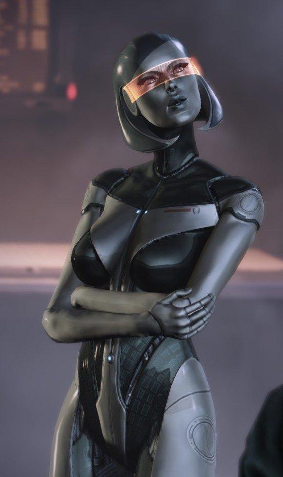 EDI-sexy-robot-mass-effect