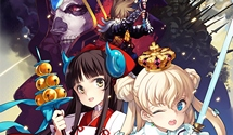 Eiyuu*Senki coming to western PS3s