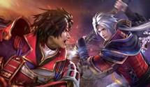 Tecmo Koei Bringing More Warriors Games to Europe